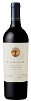 Biodynamic®, Single Vineyard 2009 'The Butler'