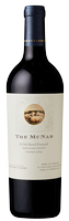 Biodynamic®, Single Vineyard 2009 'The McNab'
