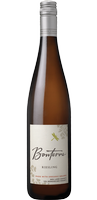 White Riesling 2010